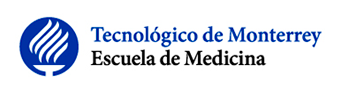 Tecnológico de Monterrey. Escuela de Medicina.