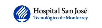 Hospital San José. Tecnológico de Monterrey.