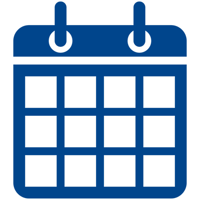 Calendario de Eventos CEIC